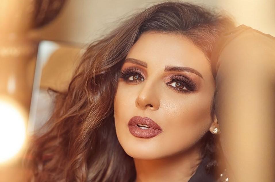 أنغام تحيي حفلاً غنائياً في جدة.. وتوجه عدة رسائل للشعب السعودي