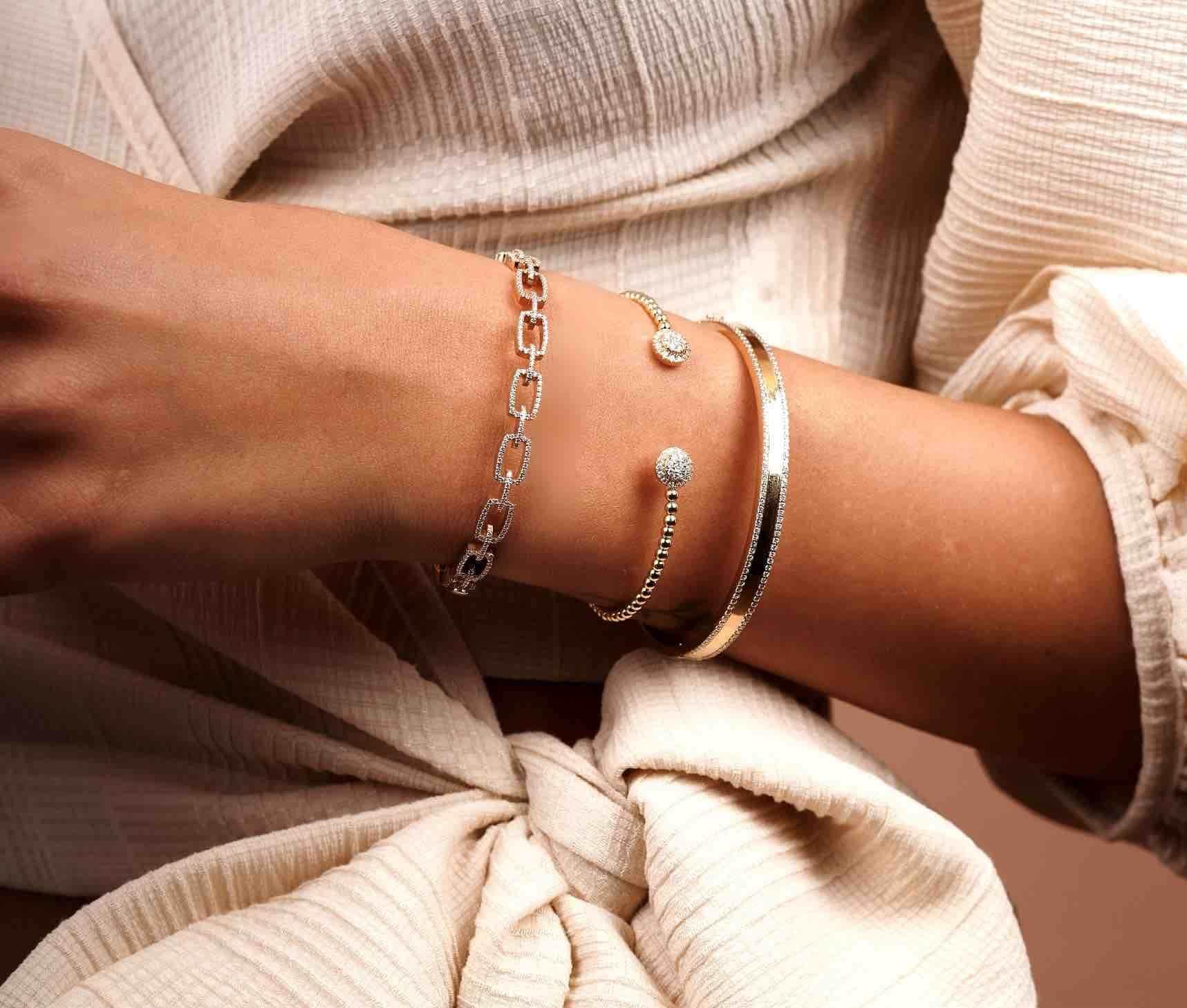 دليل هدايا مجوهرات aquae jewels الخاص بشهر رمضان المبارك