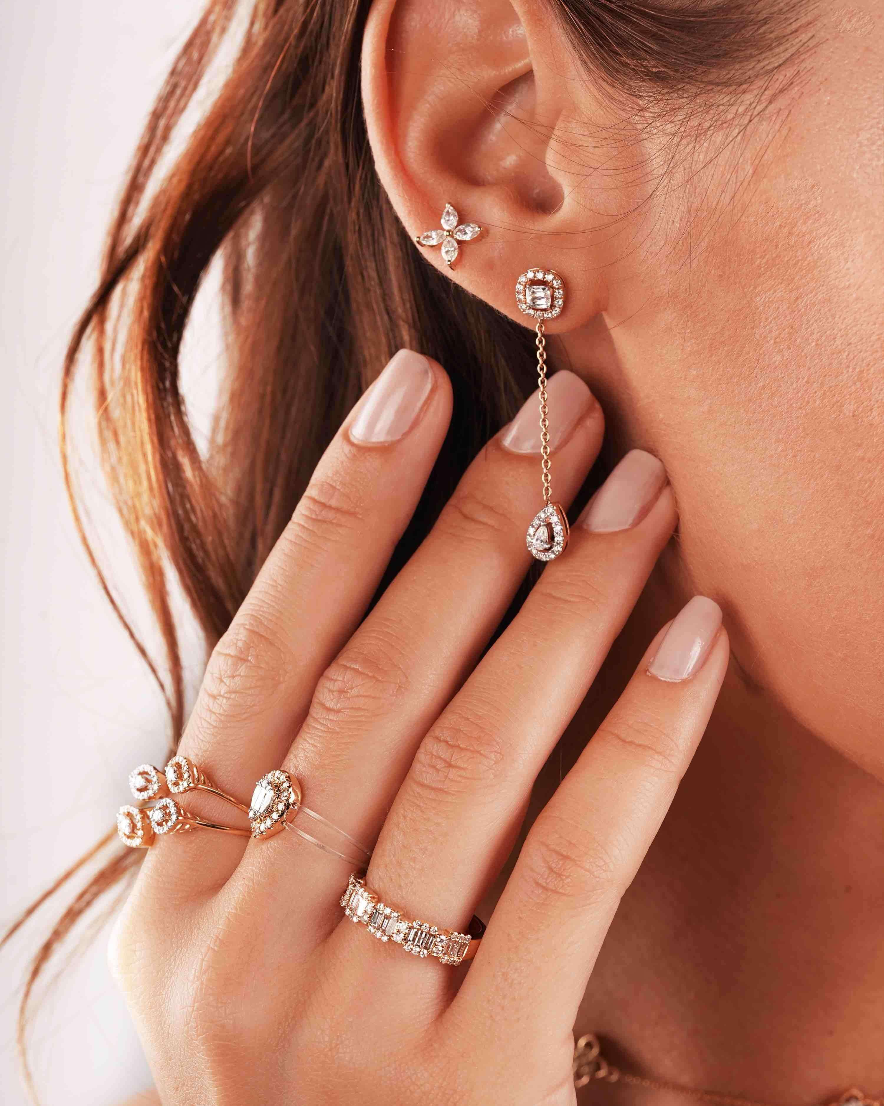 1. aquae jewels 1