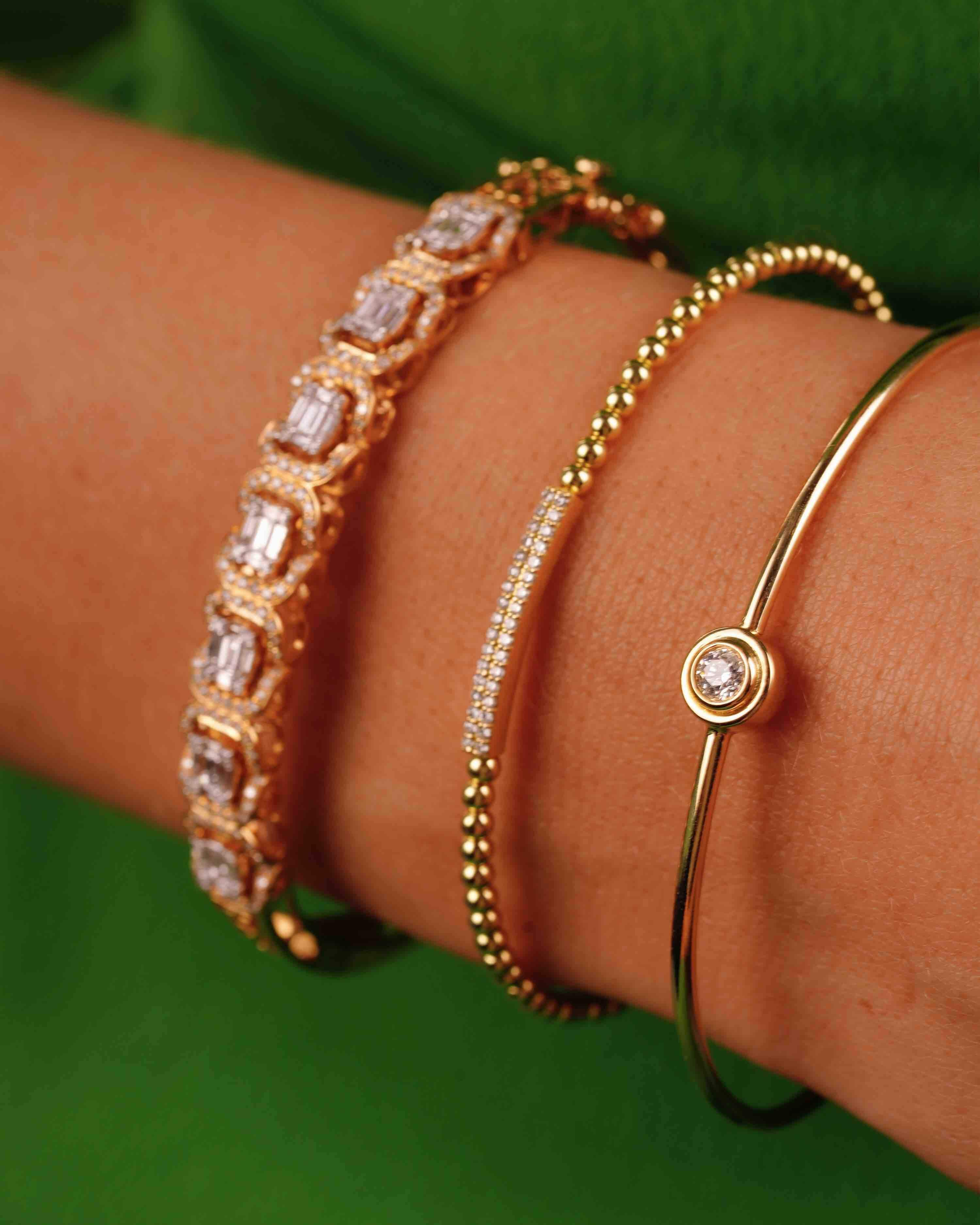 2. aquae jewels 1
