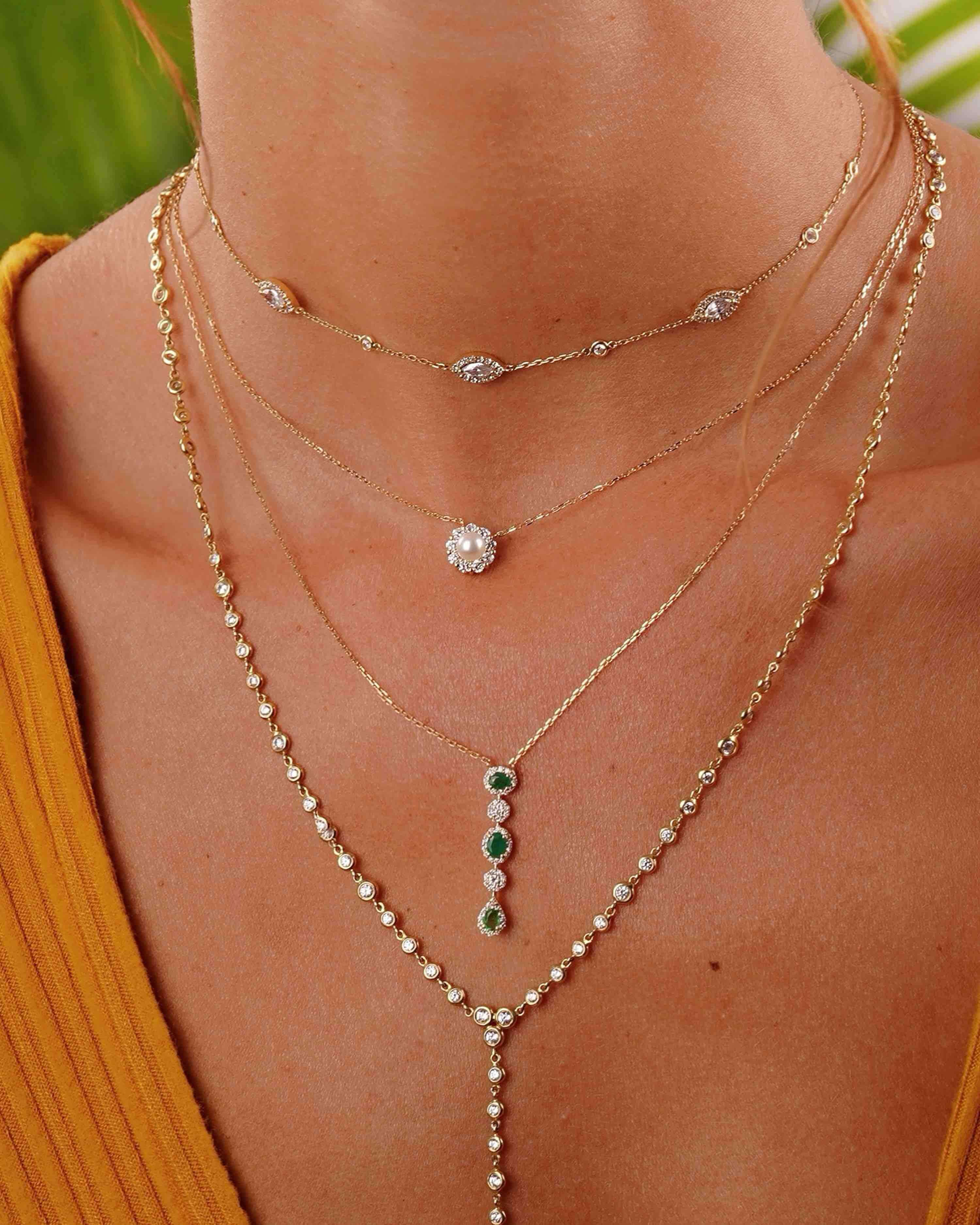 4. aquae jewels