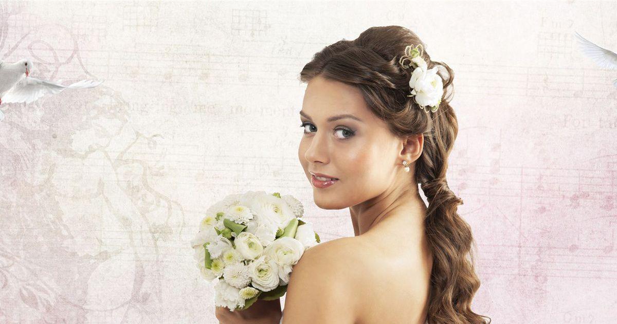 تبيض المهبل للعروس بطرق طبيعية وسهلة