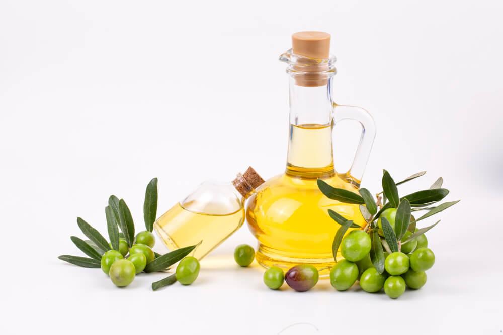فوائد زيت الزيتون للجسم تجربتي (1)