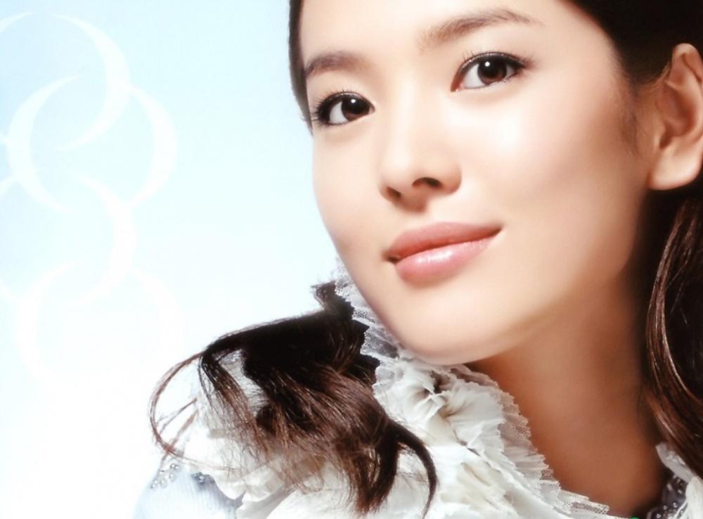 نصائح من كوريا الجنوبية للحصول على البشرة الزجاجية