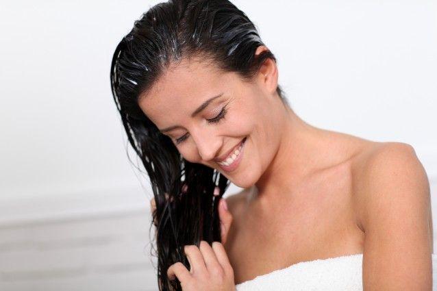هذه الماسكات هي افضل شي لتنعيم الشعر الخشن