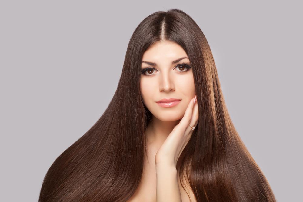 يومياتي-اسرع طريقة لتطويل الشعر خلال 7 أيام