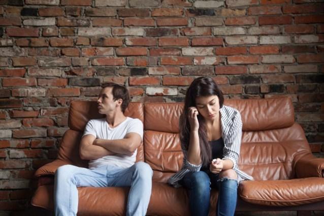 كيف اعرف ان زوجي يحب غيري