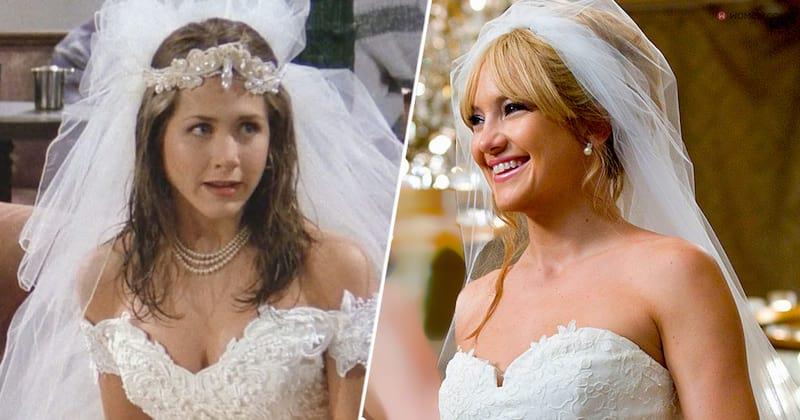 ستايل فستان زفافك قد يكشف تفاصيل كثيرة عن شخصيتك