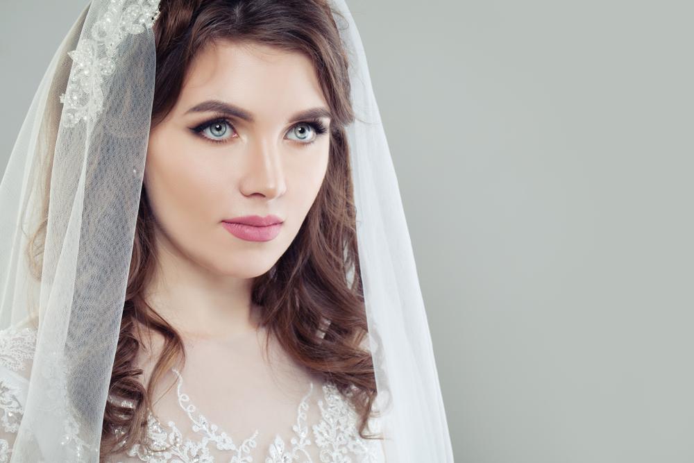يومياتي-أحسن 4 خلطات للعروس للشعر والبشرة