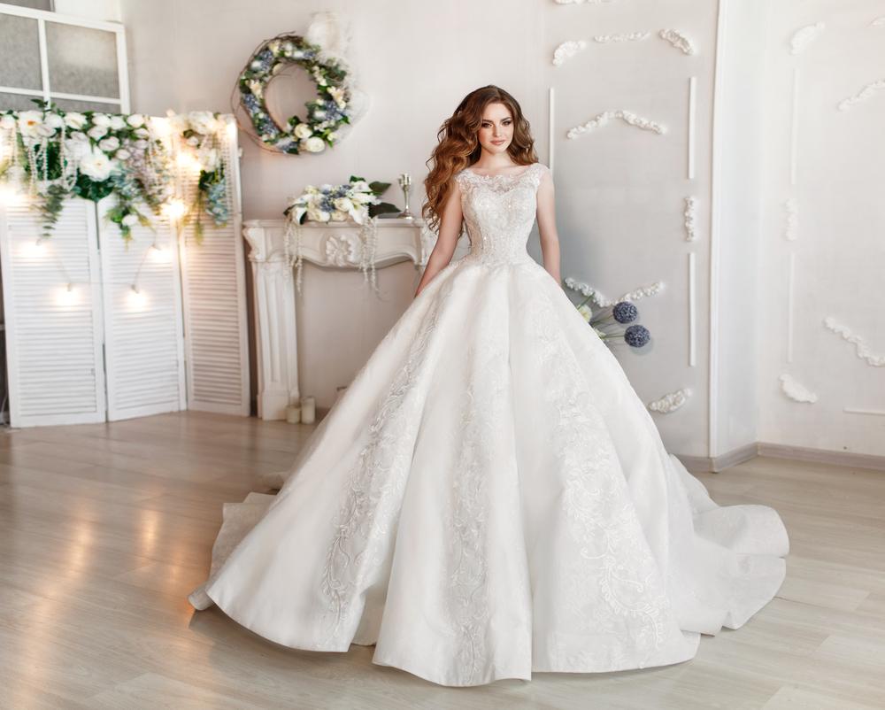 يومياتي-جدول عناية للعروس بنفسها قبل الزفاف بـ30 يوم