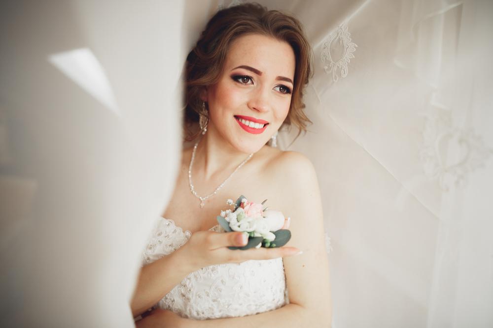 يومياتي-خلطة بياض الثلج للعروس ذي البشرة السمراء لعام 2020
