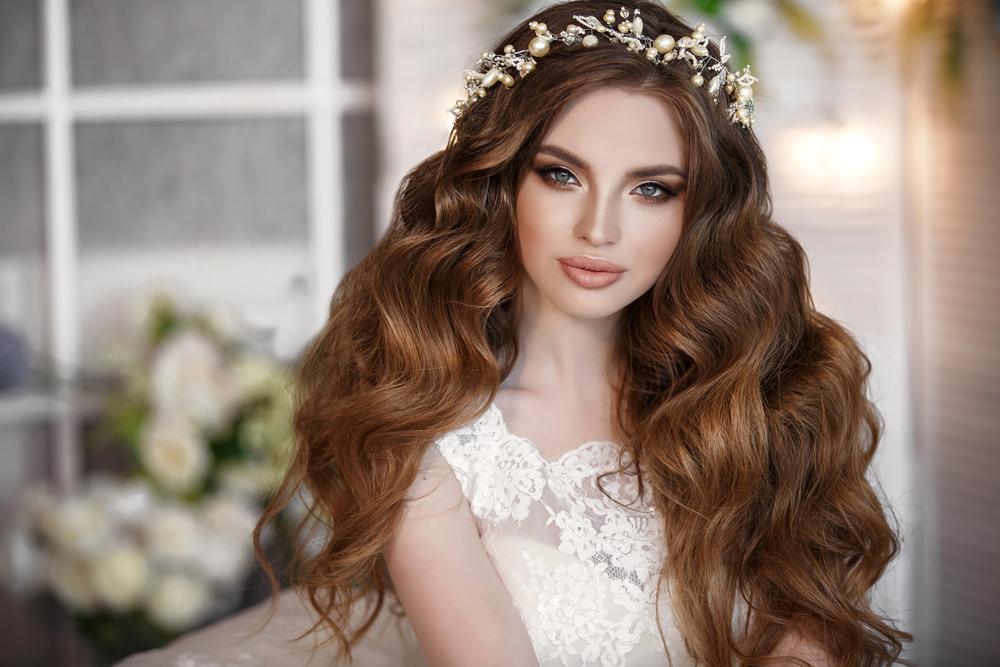 5 أخطاء مدمّرة ترتكبها العروس يوم زفافها