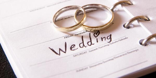 نصائح للتخلّص من توتر الزواج