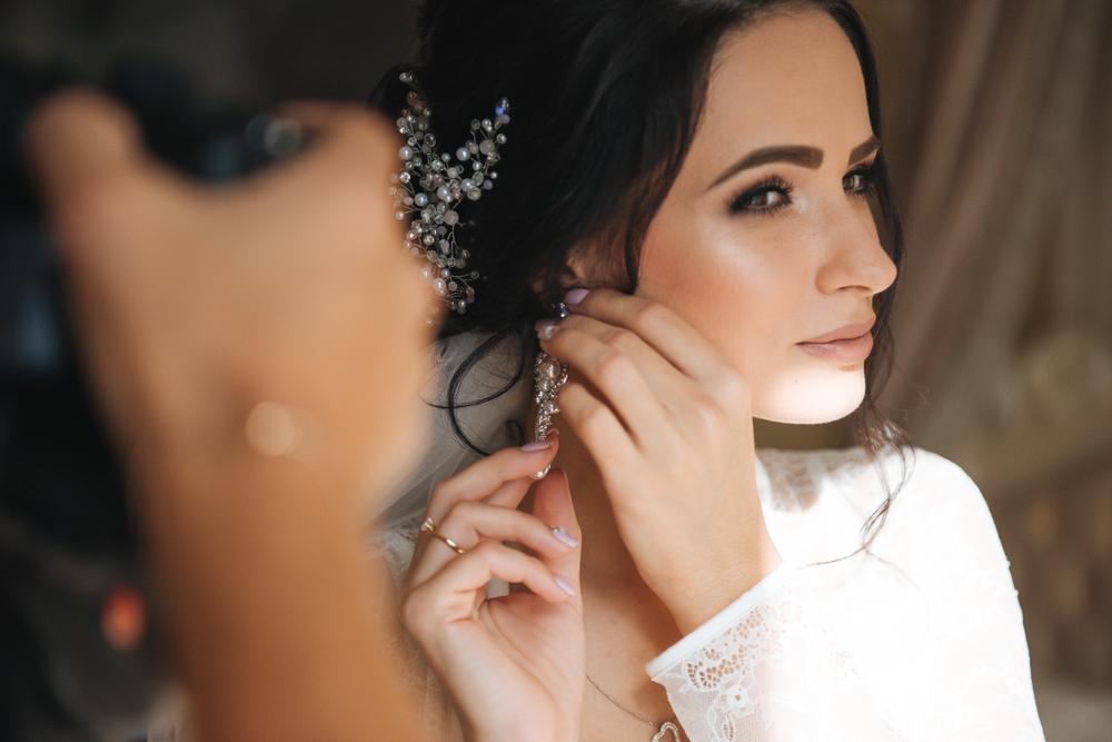 يومياتي-نصائح قبل الزواج لجمال عروس عام 2020