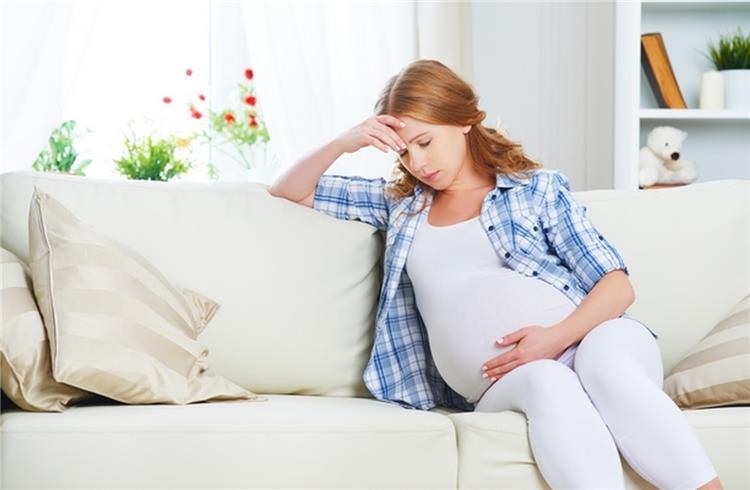 اضرار الزنجبيل للحامل والجنين لكي تحذري منها