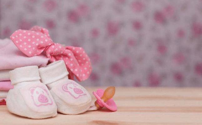 كيفية الحمل ببنت عن طريق التغذية والجماع