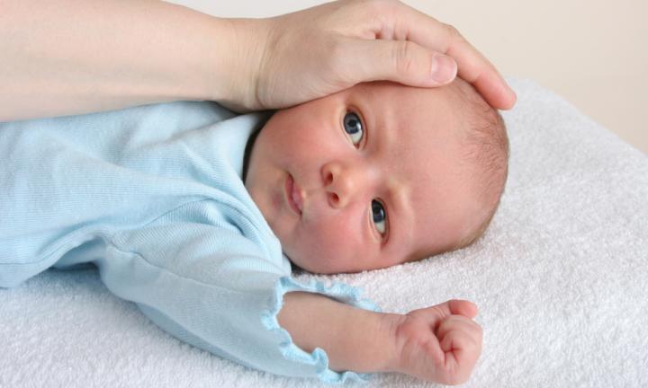 هل زيادة الرغبة من علامات الحمل بولد