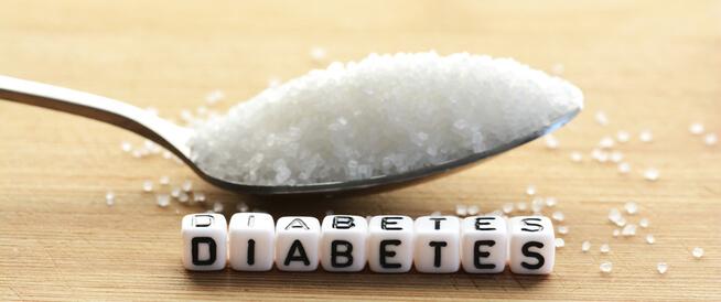 هل يمكن اكتشاف مرض السكر بدون تحليل ؟