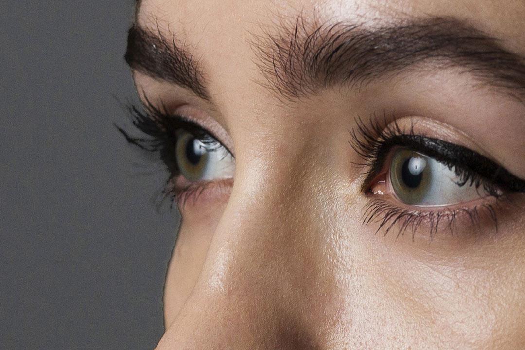 علاج حرقان العين بالطرق الطبيعية