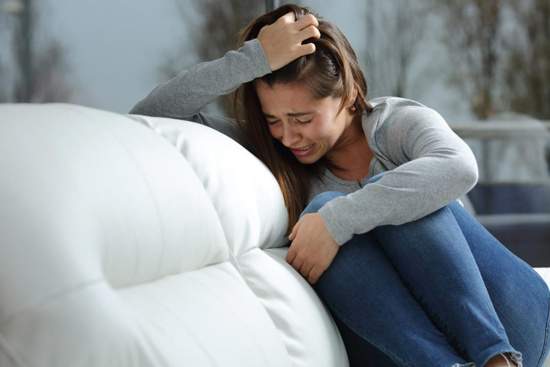 فوائد البكاء الصحية والنفسية والجمالية