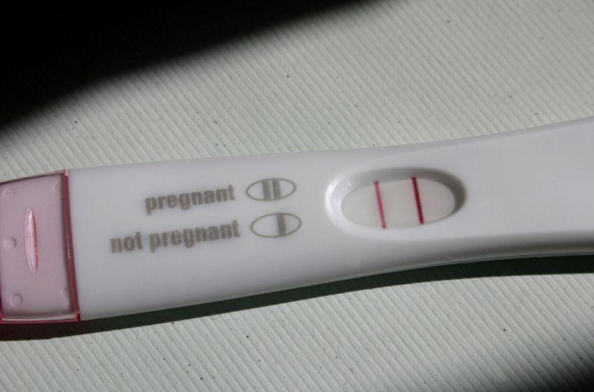 ما هي نسبة هرمون الحليب الطبيعي لحدوث الحمل