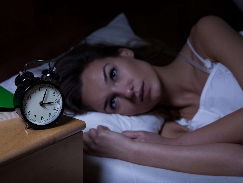 أعراض تُظهر أنّكِ تعانين من اكتئاب ما بعد الولادة