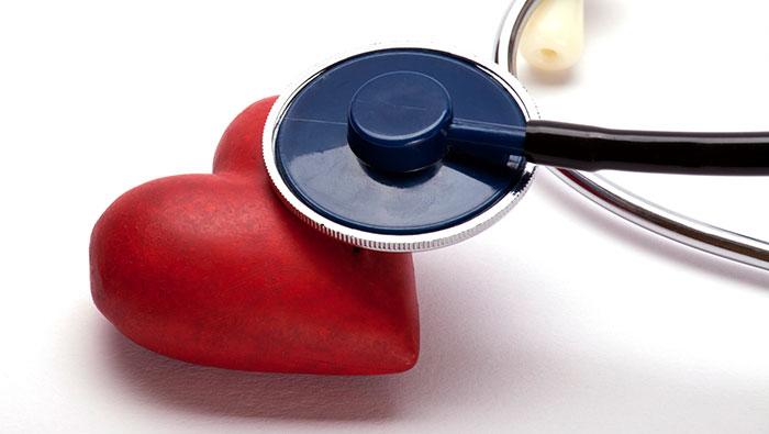 النوبة القلبية الصامتة تصيب مرحلة الشباب والرياضيين أيضاً