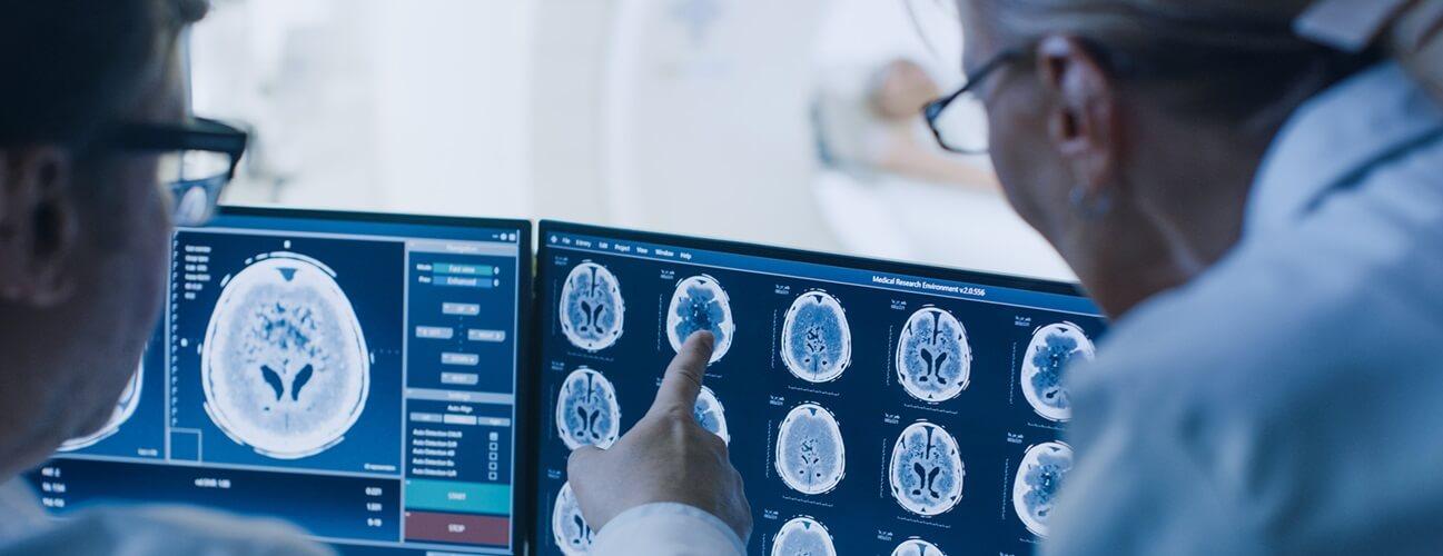 دراسة جديدة: فيروس كورونا يؤذي الدماغ أيضاً
