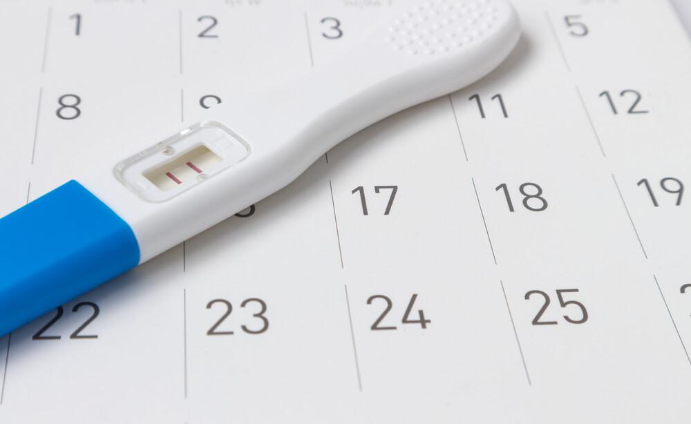 لماذا لا يحدث حمل رغم التبويض الجيد