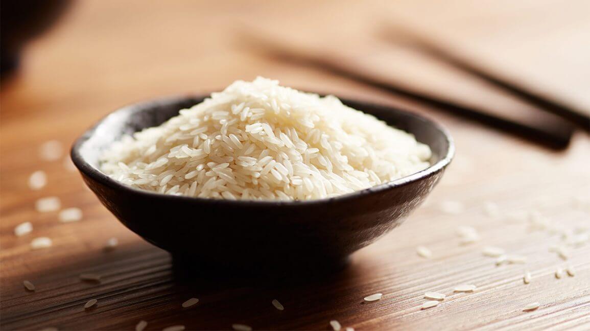 هل الرز يسمن أو يساهم في خسارة الوزن