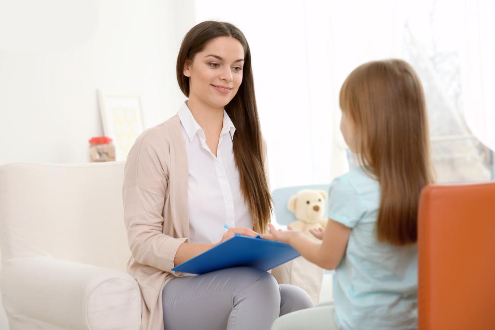 يومياتي-أفضل طرق علاج التبول اللاارادي عند الاطفال