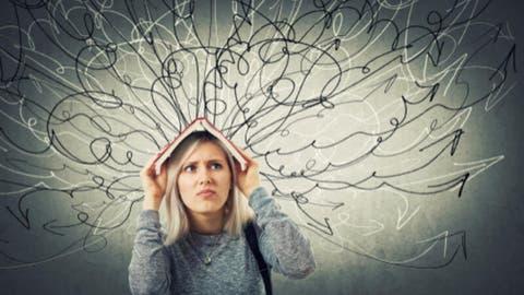 أبرز أضرار كثرة التفكير على الدماغ