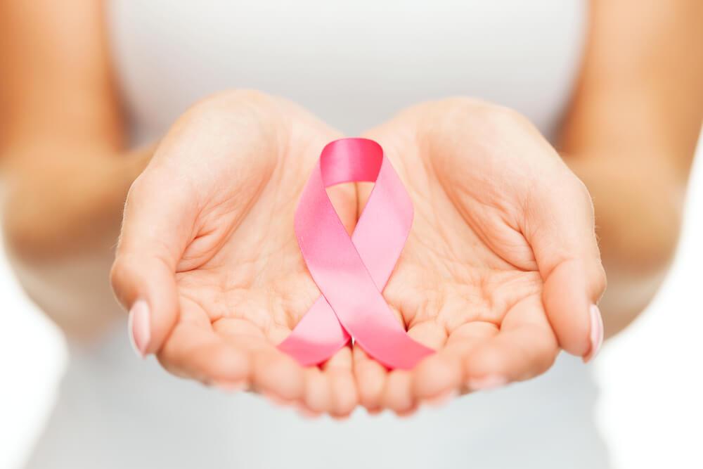 إليك كل ما تريدين معرفته عن مرض سرطان الثدى