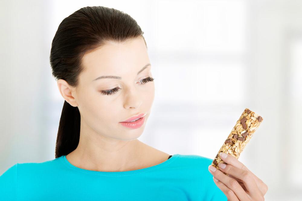 هذه الأطعمة يمكن أن تضرّك أكثر من السجائر! (1)