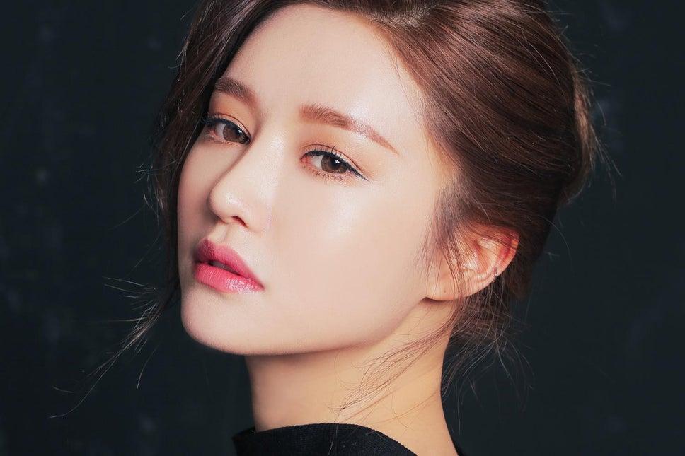 أسرار عن جمال المرأة الكورية تقرئينها لأول مرة