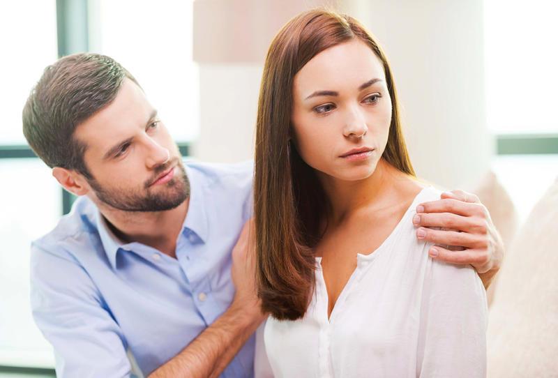 هل يجوز أن يتزوج الرجل دون علم زوجته الاولى
