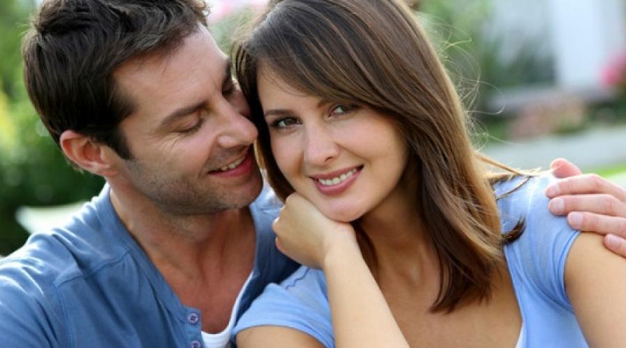مواصفات المرأة التي يحبها الرجل العقرب