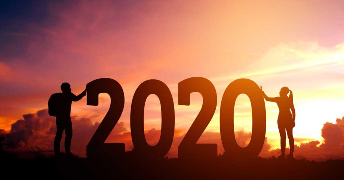 ما الدروس التي تعلّمتها الأبراج من 2020 وما التوقعات للمستقبل؟