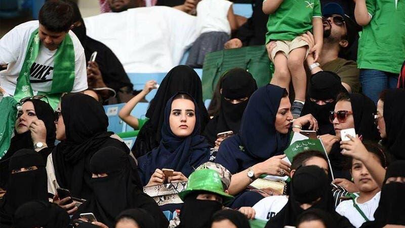 تعرّفي إلى ول امرأة سعودية تترشّح لرئاسة نادي رياضي