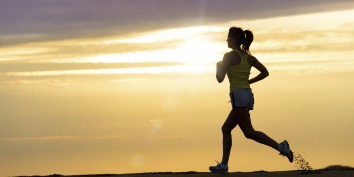 تفسير الركض في المنام بكافة دلالاته