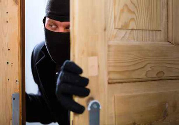 تفسير السرقة في المنام بجميع تأويلاتها