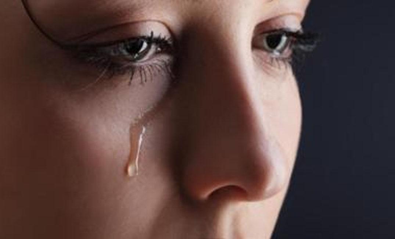 تفسير بكاء الميت في المنام ومعناه