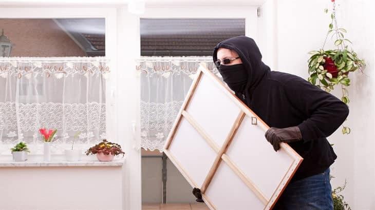 تفسير حلم السرقة ودلالاته المختلفة