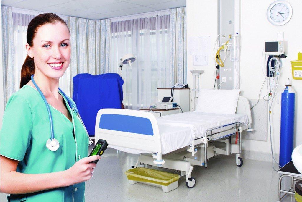 ما تفسير حلم المستشفى والممرضات