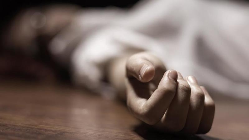 ما تفسير رؤية الاموات في المنام