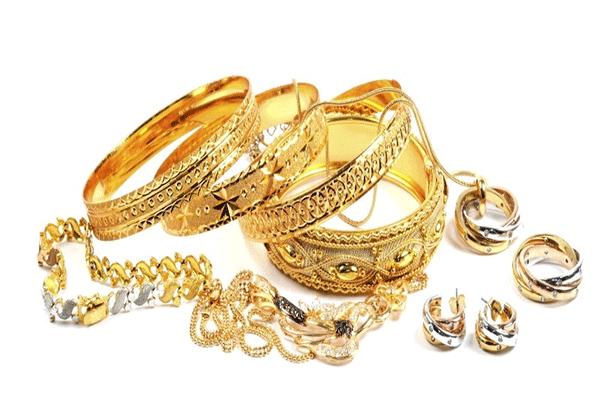 ما تفسير سرقة الذهب  في المنام
