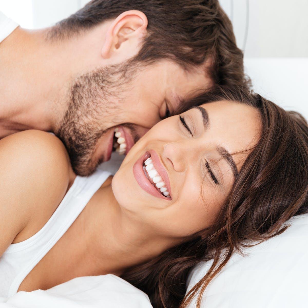 خطوات سحرية تجعل حياتك الزوجية أقوى وأكثر نجاحاً