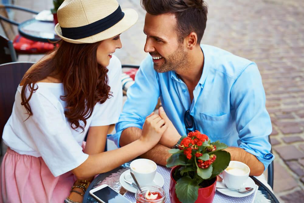 كيف اعرف ان رجل الجوزاء يحبني (1)