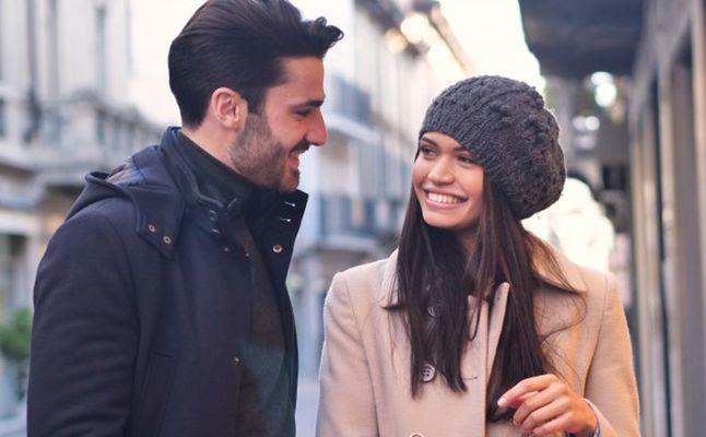 ماذا يحب رجل العقرب في جسد المرأة؟