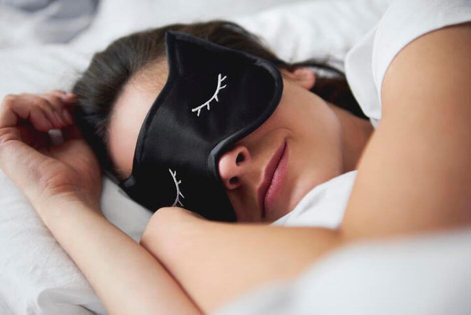 ما هي كمية النوم التي أنت بحاجة إليها بحسب برجك؟!